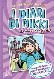 dorkdiaries8-italian