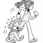 WHAT TO DO WHEN YOUR FRIEND'S CLINGY