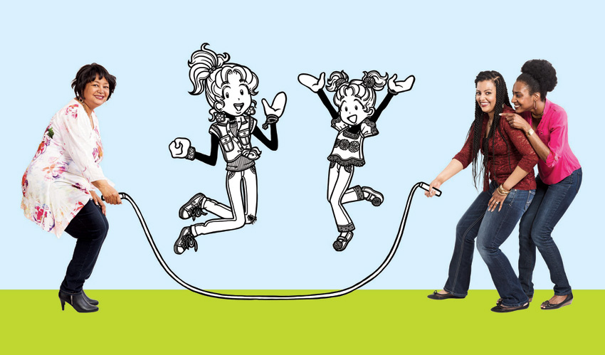 Dork-Diaries-Jump-Rope-Image-Draft