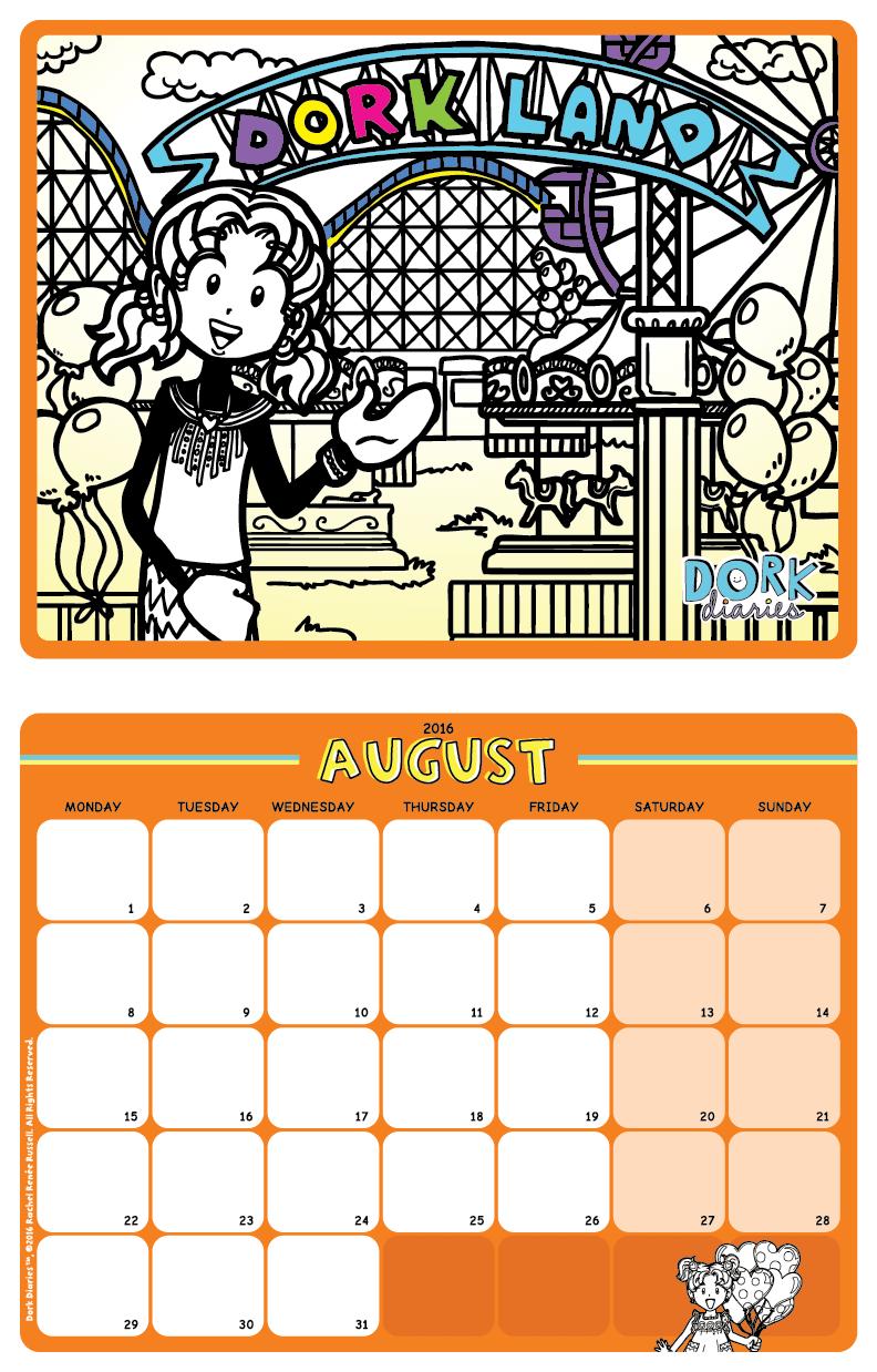 dd-calendar-august-preview