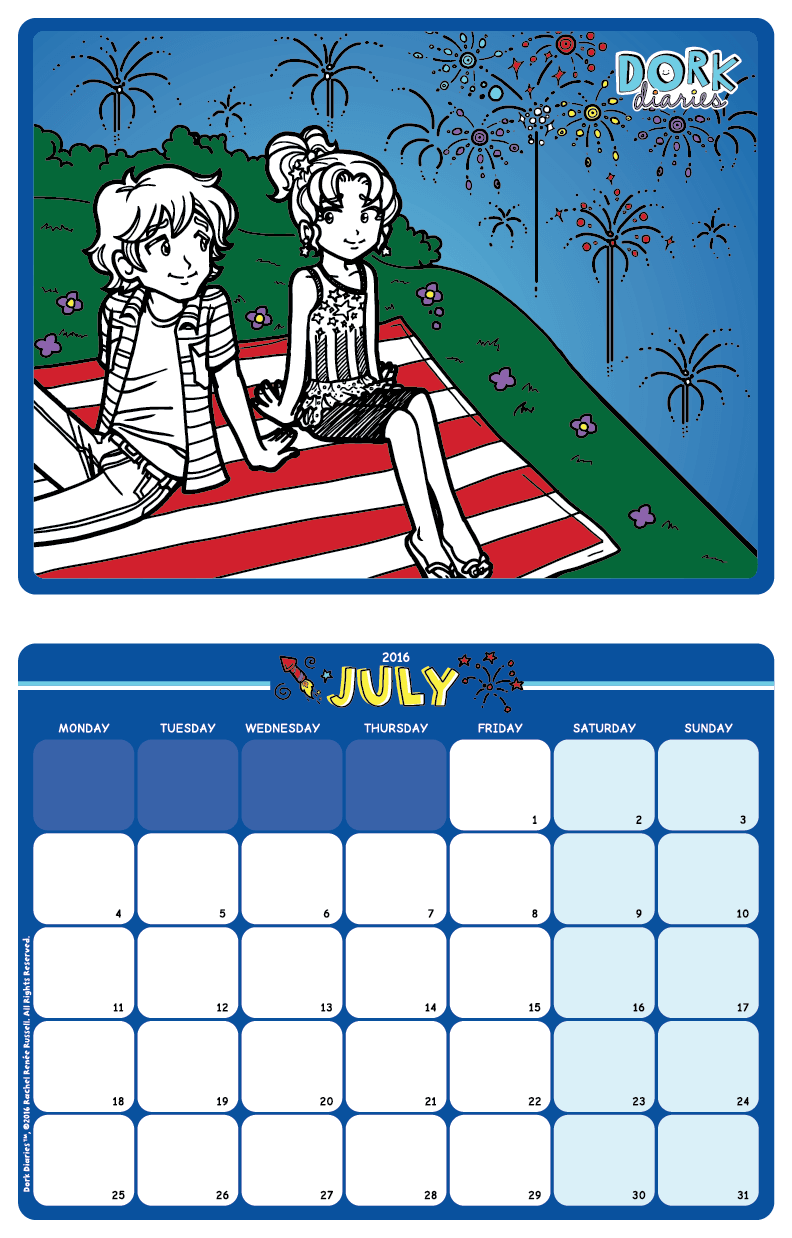 dd-calendar-july-preview