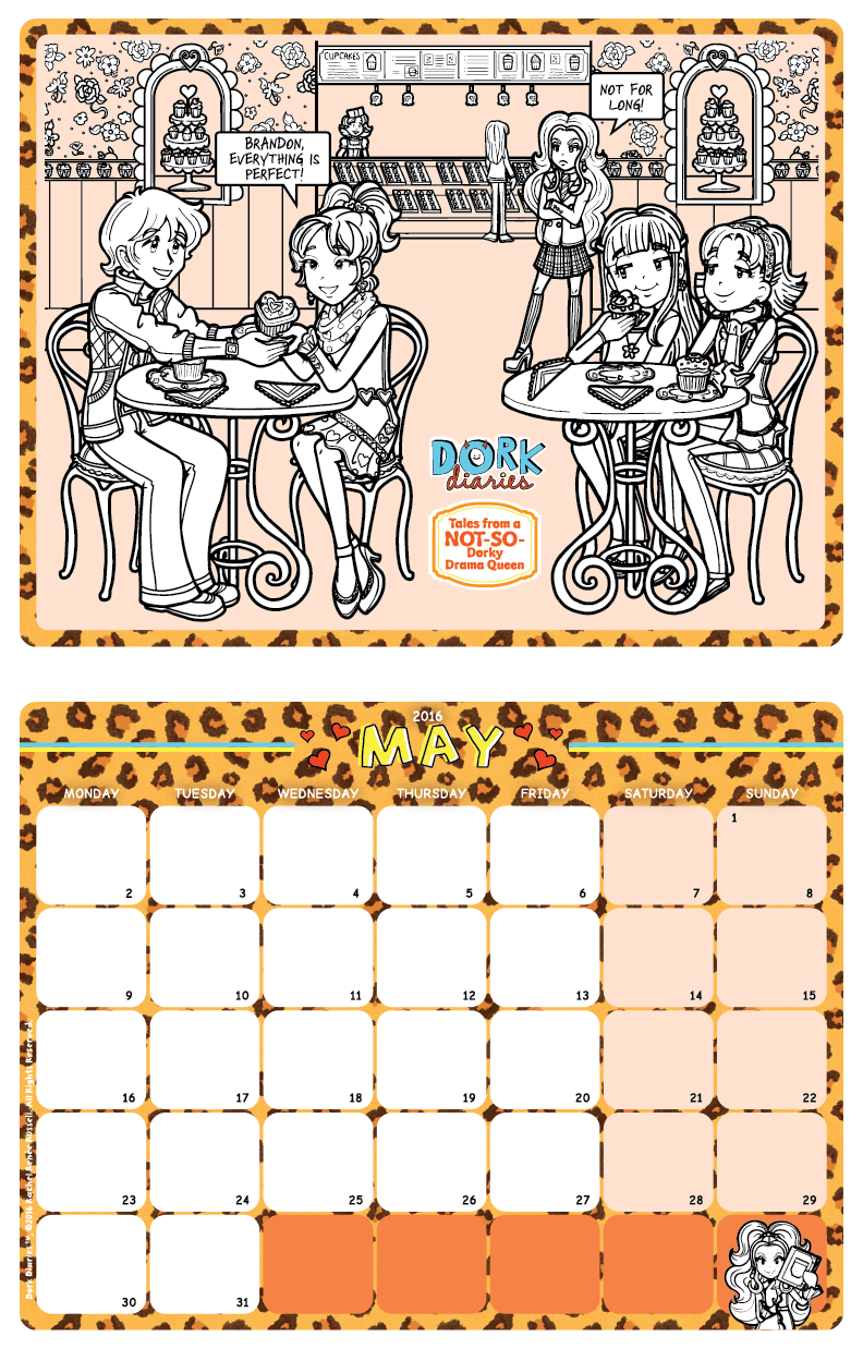dd-calendar-may-preview