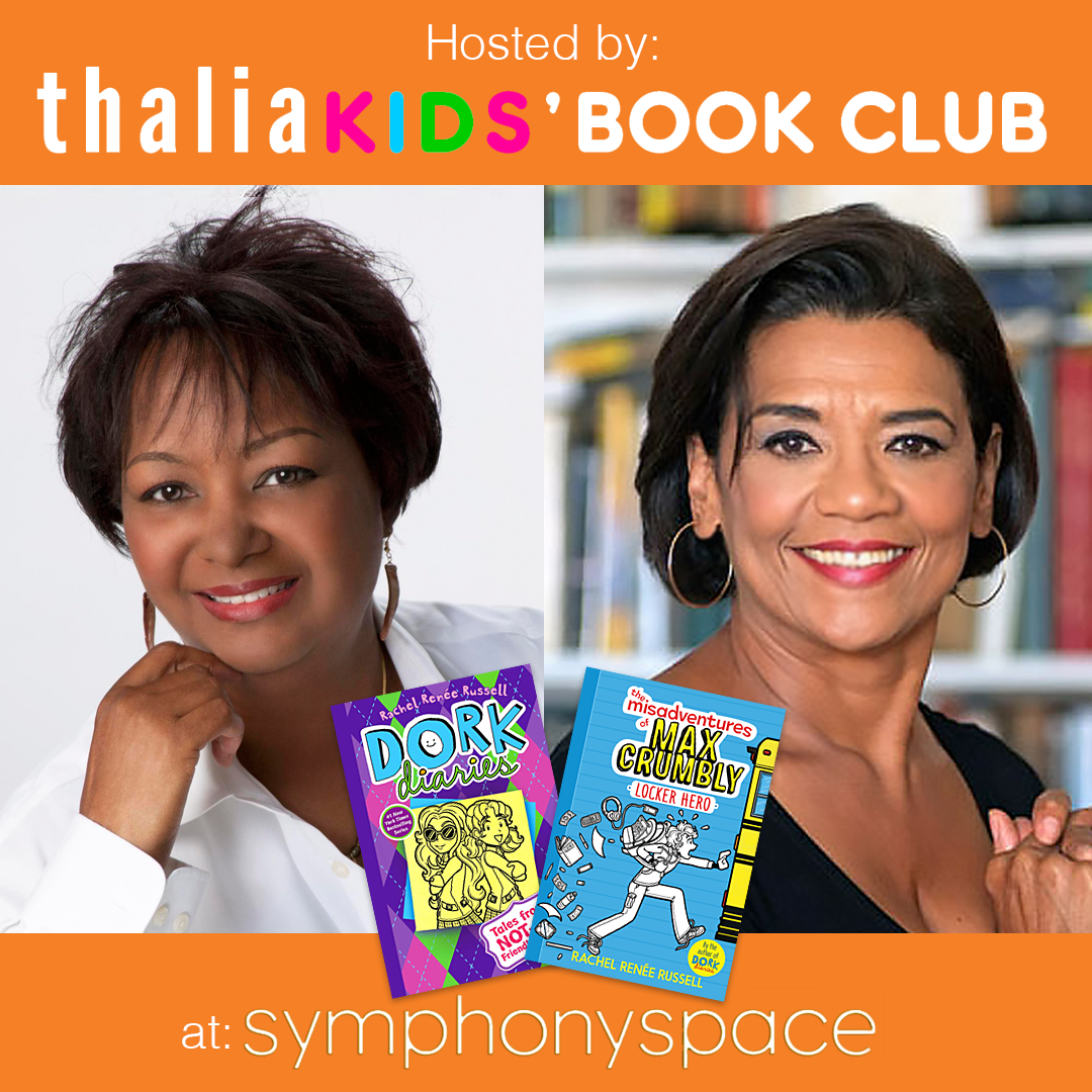 dork-diaries-thaliakids-bookclub-june2