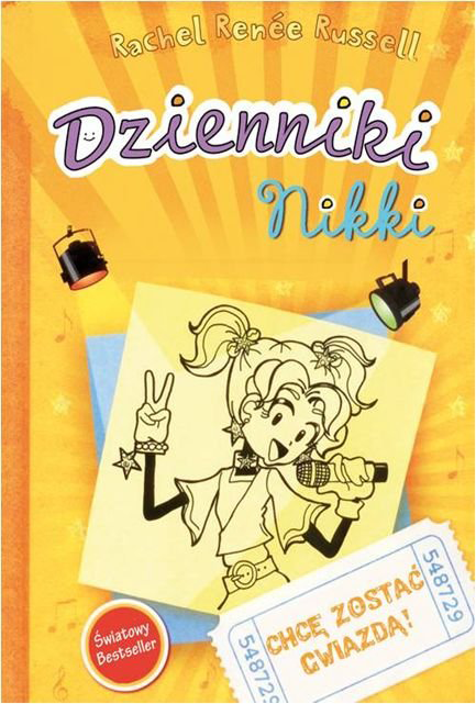 dorkdiaries3-polish