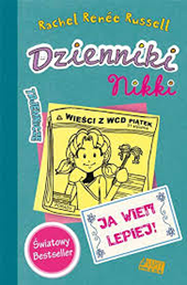 dorkdiaries5-polish