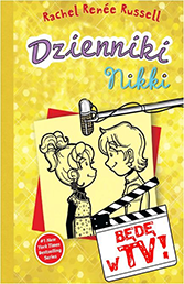 dorkdiaries7-polish