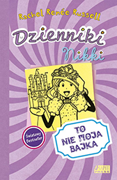 dorkdiaries8-polish