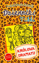 dorkdiaries9-polish