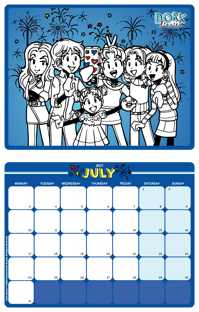 dd-calendar-july2017-preview