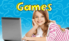 Play online games