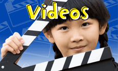 Dork Diaries Videos and Trailers