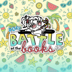 Vote for your favorite Dork Diaries book!