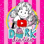 Dork Diaries Book 13 TRAILER: Part 2