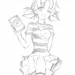 Dork Diaries Nikki Anime