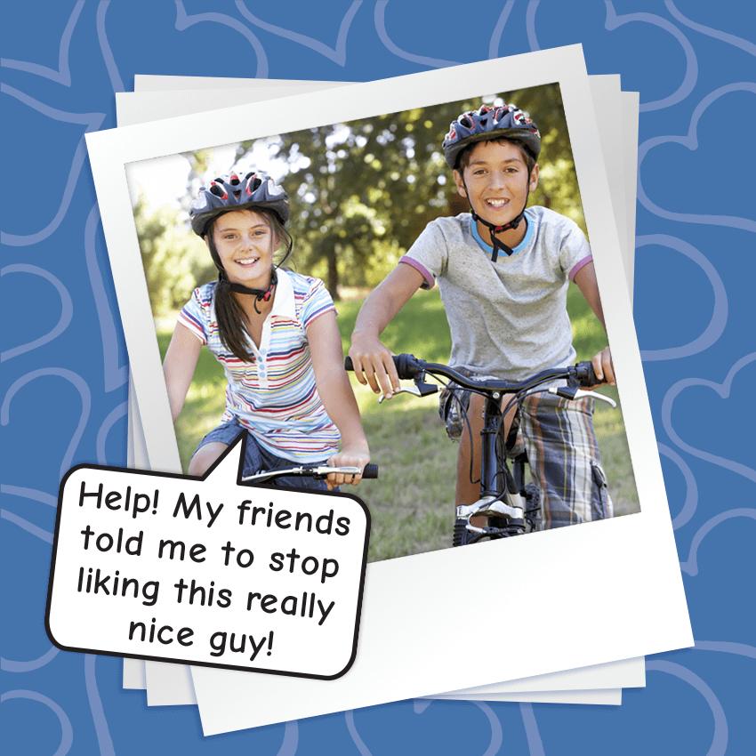 I MISS MY GUY FRIEND! – Dork Diaries