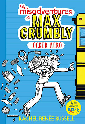 max-crumbly-cover