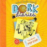 Dork Diaries Music