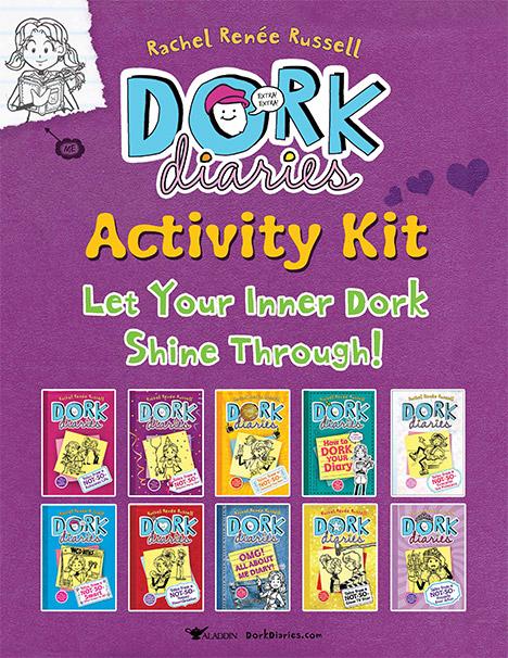 Dork-Diaries-Kit-1