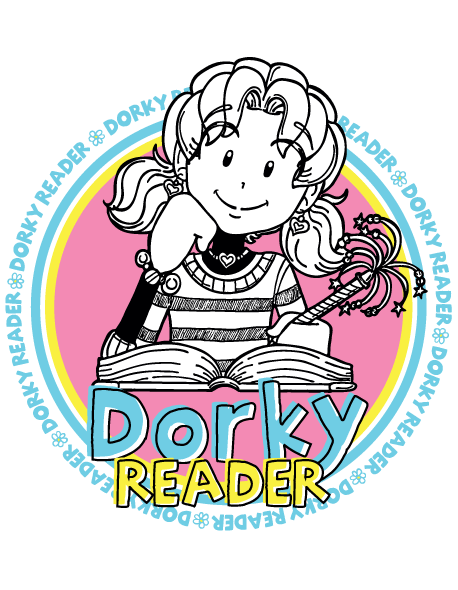 dd_dorky_reader_badge
