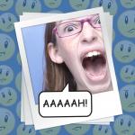 AAAAAAAAAAHH!!!