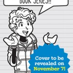 Max Crumbly Dork Diaries