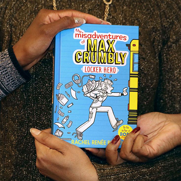 dork-gang-max-book-whatsnew