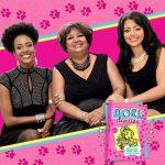 September 17th – Columbus Children's Book Festival