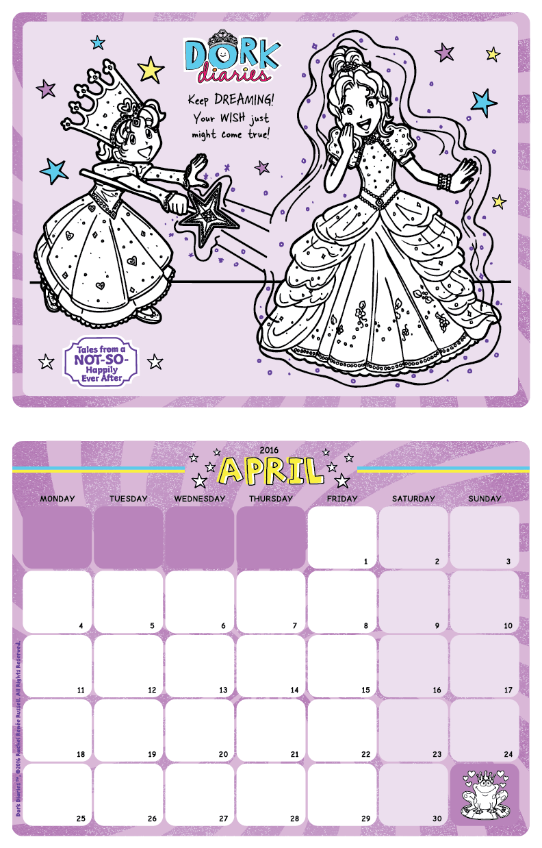 dd-calendar-april-preview