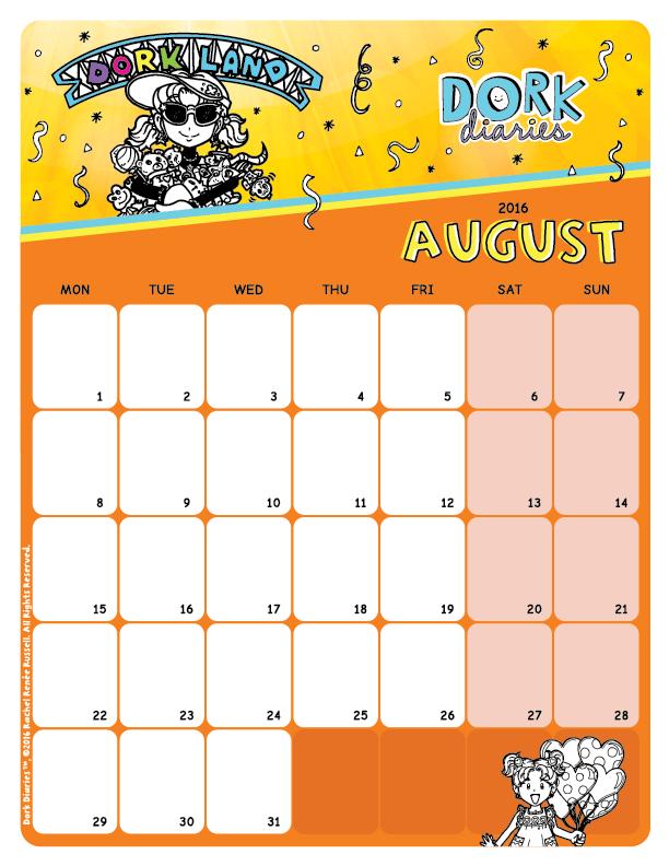 dd-calendar-august-preview2