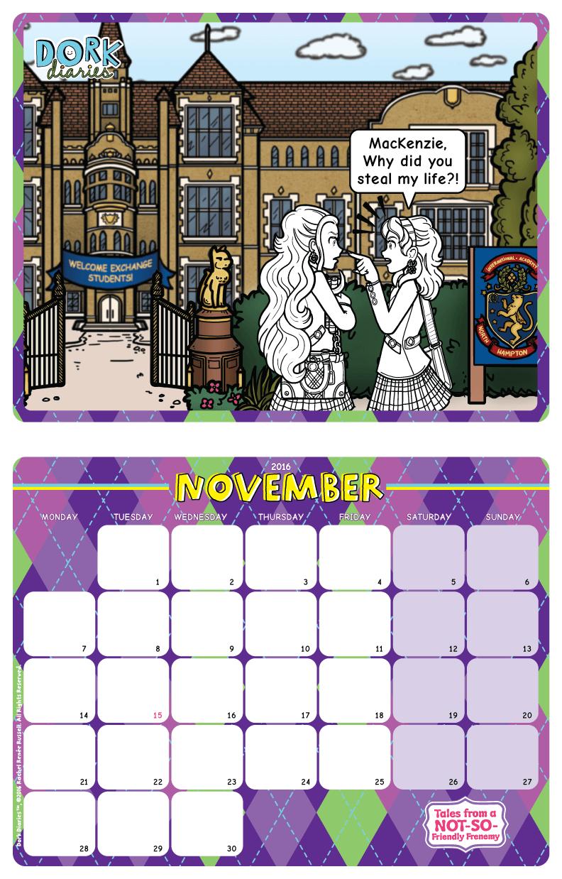 dd-calendar-double-nov-preview