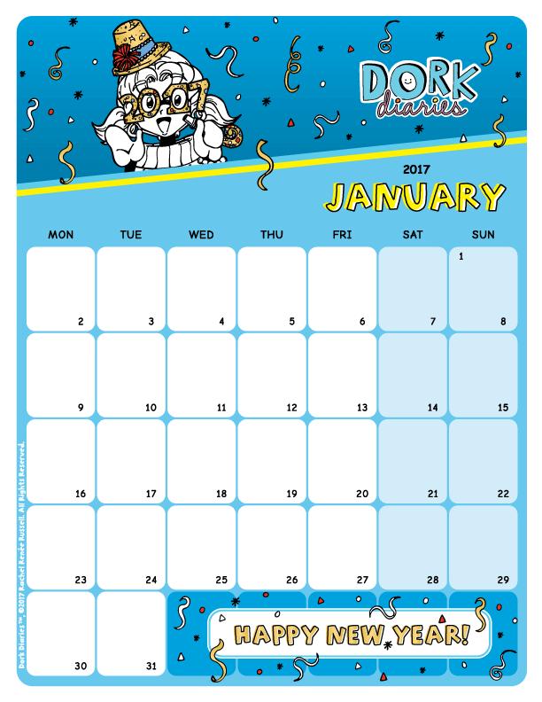 dd-janaury-calendar-single-preview