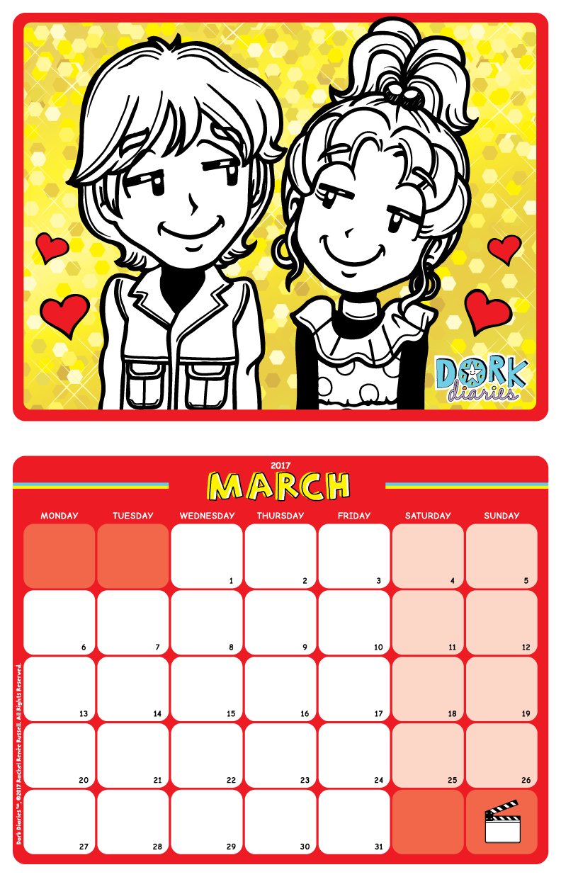 dd-calendar-march-preview