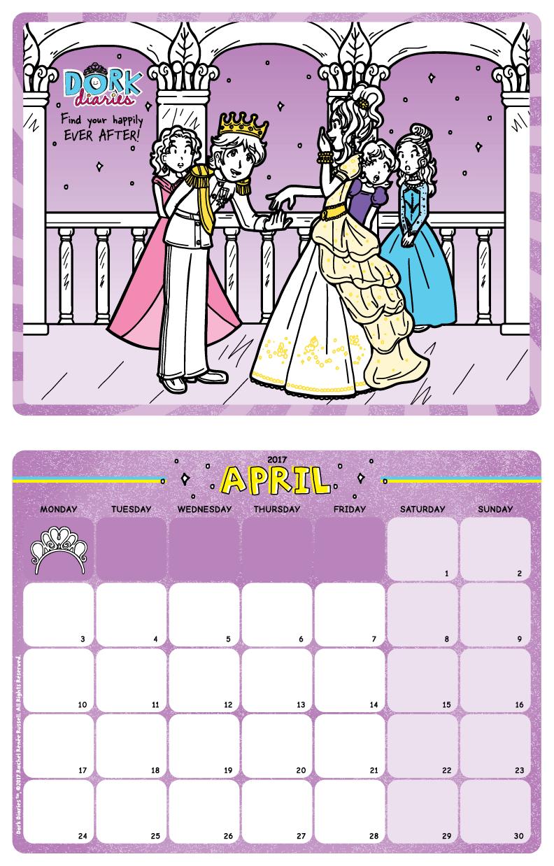 dd-calendar-april2017-preview