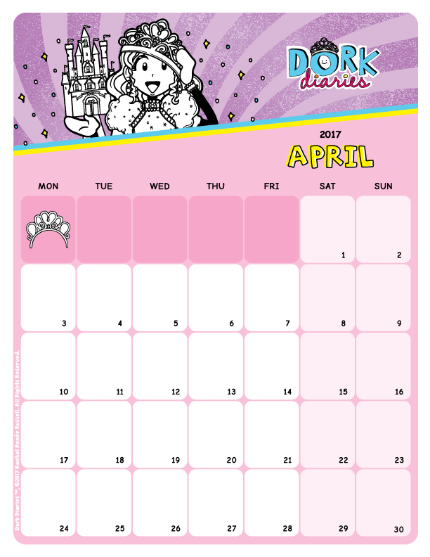 dd-calendar-april2017-preview2