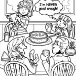 Ask Nikki April 26 - dork diaries