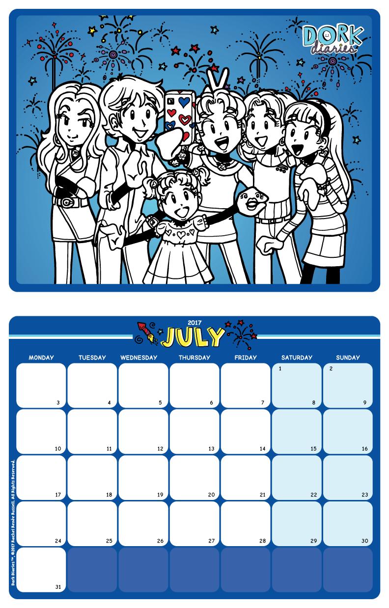 dd-calendar-july2017-preview