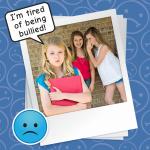 Dork Diaries Ask Brandon bullying
