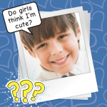 dork diaries - Ask brandon_attractive guys