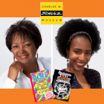 MEET RACHEL RENÉE RUSSELL AND HER DAUGHTER NIKKI IN SANTA ROSA, CALIFORNIA