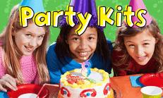 Party Kits