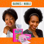 Calling all Dork Diaries Superfans