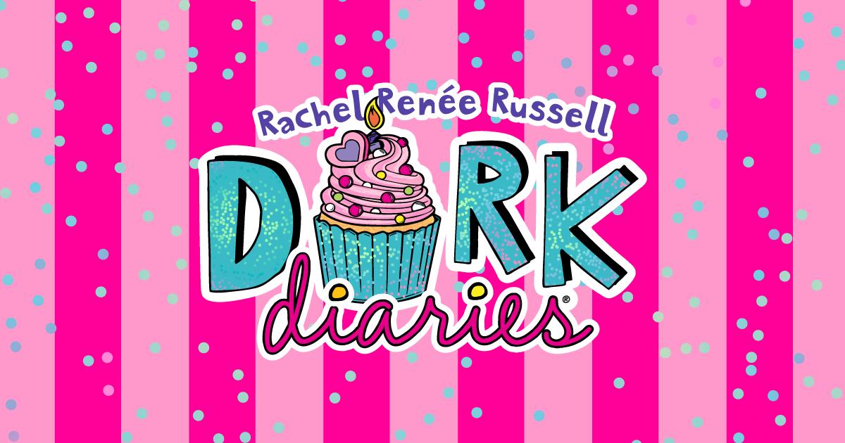 Games – Dork Diaries