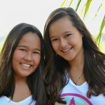 Spotlight on…Melati and Isabel Wijsen!