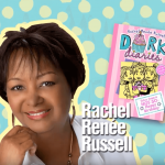 Rachel Renée Russell's Interview on the Fairfax webcast