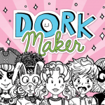 Play The New Halloween Dork Maker Game!